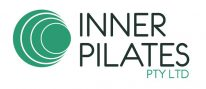 Inner Pilates